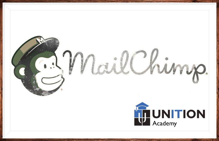 MailChimp Základy