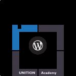 WordPress Multimédia